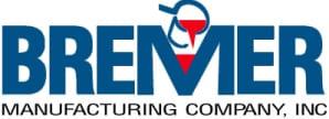 Bremer Manufacturing Logo